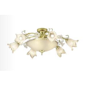 AA40488L コイズミ照明 LEDシャンデリア|art-lighting