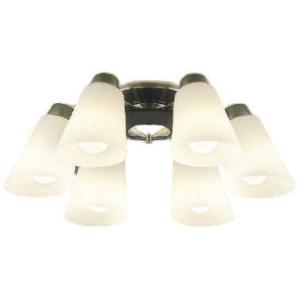 AA42062L コイズミ照明 LEDシャンデリア|art-lighting