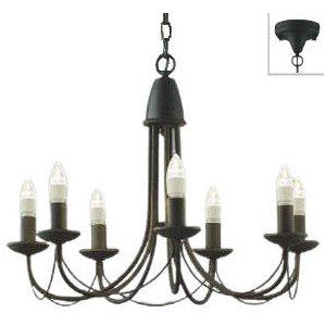 AA42144L コイズミ照明 LEDシャンデリア|art-lighting