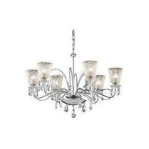 AA42751L コイズミ照明 LEDシャンデリア|art-lighting