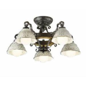 AA42865L コイズミ照明 LEDシャンデリア|art-lighting
