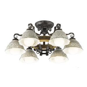 AA42871L コイズミ照明 LEDシャンデリア|art-lighting