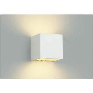 AB38332L コイズミ照明 LEDブラケット|art-lighting