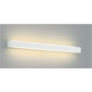 AB42534L コイズミ照明 LED洋風ブラケット|art-lighting