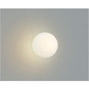 AB42597L コイズミ照明 LED洋風ブラケット|art-lighting