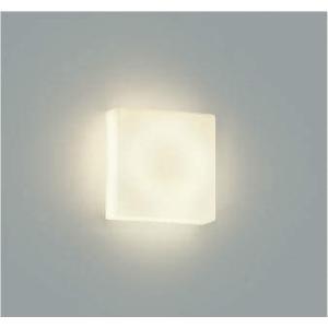AB43838L コイズミ照明 LED洋風ブラケット|art-lighting