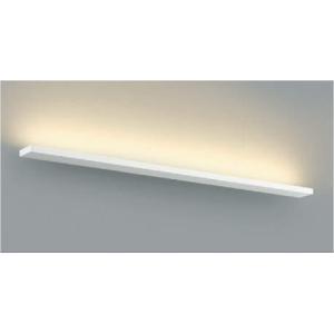 AB45350L コイズミ照明 LED洋風ブラケット