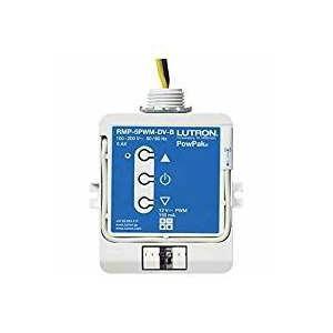AE41239E コイズミ照明 パウパックPWMモジュール|art-lighting