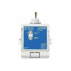 AE41240E コイズミ照明 リモコン受信機|art-lighting