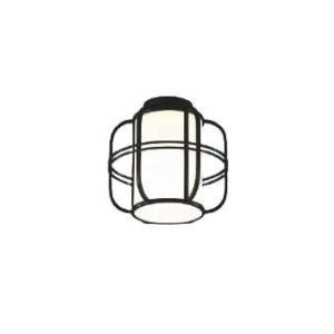 AH38926L コイズミ照明 LED小型シーリング|art-lighting