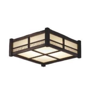 AH47450L コイズミ照明 LED和風小型シーリング|art-lighting