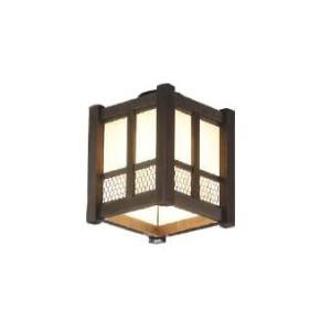 AH47451L コイズミ照明 LED和風小型シーリング|art-lighting