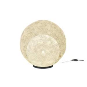 AT47456L コイズミ照明 LED和風スタンド|art-lighting