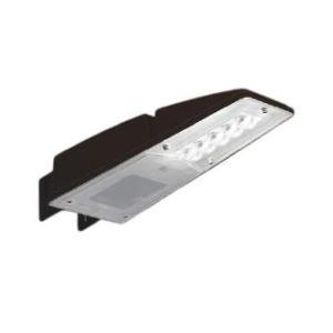 AU43658L コイズミ照明 LED防犯灯|art-lighting