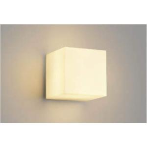 AU47873L コイズミ照明 LEDアウトドアブラケット|art-lighting