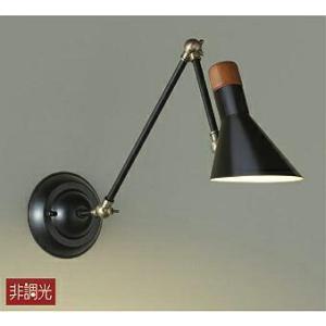 DBK-40343Y 大光電機 LED洋風ブラケット DBK40343Y