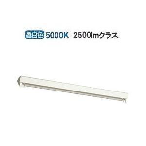 DBL-4364WW25 大光電機 LEDベースライト DBL4364WW25 (非調光型)|art-lighting
