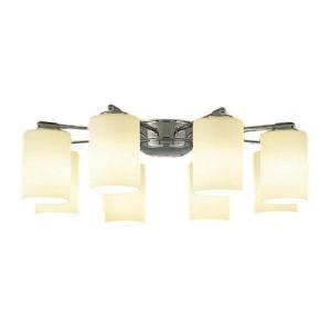 DCH-38222Y 大光電機 LEDシャンデリア DCH38222Y (非調光型) 直送専用品|art-lighting