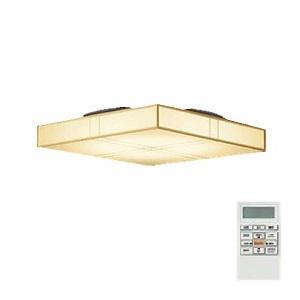 DCL-38559 大光電機 LEDシーリング DCL38559 (調光・調色型)|art-lighting