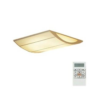 DCL-38563 大光電機 LEDシーリング DCL38563 (調光・調色型)|art-lighting