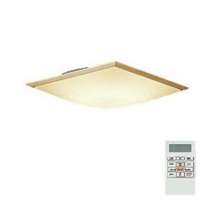 DCL-39384 大光電機 LED和風シーリング DCL39384 (調光・調色型)|art-lighting