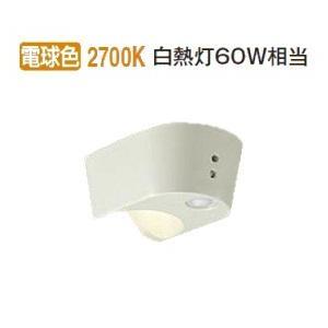 DCL-39499Y 大光電機 人感センサー付LED小型シーリング DCL39499Y (非調光型)|art-lighting
