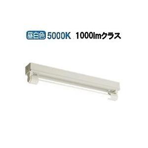 DOL-4371WW 大光電機 LEDベースライト DOL4371WW (非調光型)|art-lighting