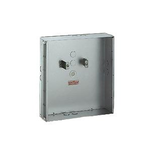 DP-37385 大光電機 埋込ボックス DP37385|art-lighting