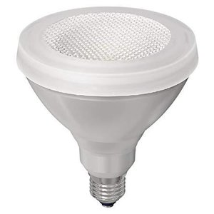DP-38668YE 大光電機 LEDランプ DP38668YE art-lighting