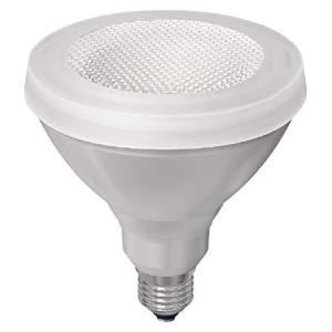 DP-38669WE 大光電機 LEDランプ DP38669WE art-lighting