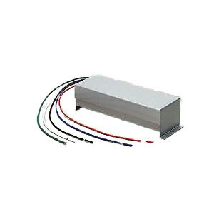 DP-40172 大光電機 アウトドア用電源装置 DP40172|art-lighting