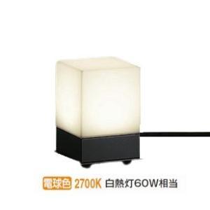 DWP-36928 大光電機 アウトドアライト 庭園灯 DWP36928|art-lighting