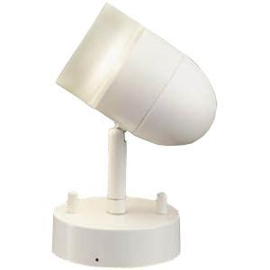 DXL-81093B 大光電機 LEDスタンド DXL81093B|art-lighting