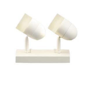 DXL-81094B 大光電機 LEDスタンド DXL81094B|art-lighting