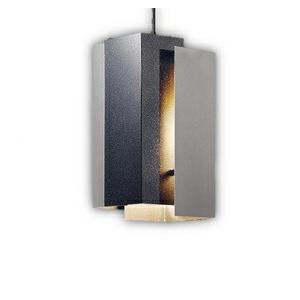LGB16491CG1 パナソニック LED洋風ダクトレール用ペンダント