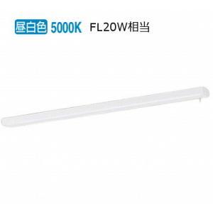 パナソニック キッチンライト L900スイッチ付両面化粧 LGB52200KLE1 art-lighting