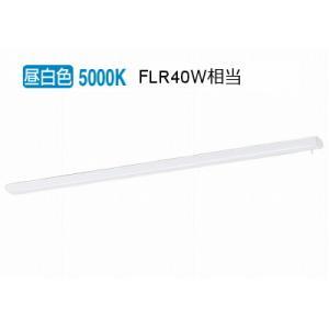パナソニック キッチンライト L1200スイッチ両面化粧 LGB52212KLE1 art-lighting