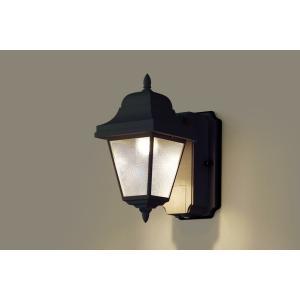 パナソニック LEDセンサ付ポーチライト LSEWC4033LE1(LGWC80230LE1相当品)|art-lighting