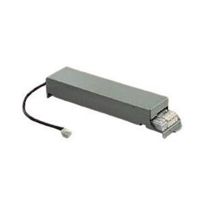 LZA-90813E 大光電機 LED専用電源装置 LZA90813E(LZA90813の後継品)|art-lighting