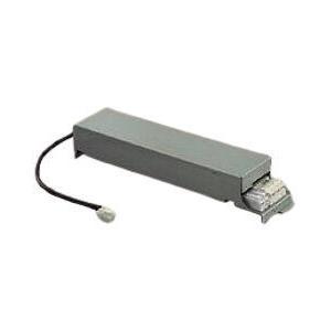 LZA-91807 大光電機 LED部品電源装置 LZA91807|art-lighting