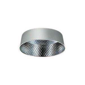 大光電機(LZA-92212)スーパーミラー反射板 LZA92212|art-lighting