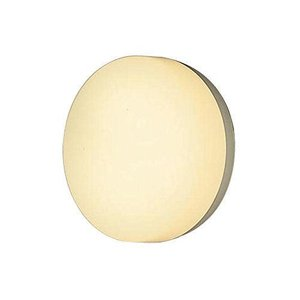 パナソニック  LEDアウトドアブラケット (受注生産品)(ランプ別売) NNN15430 art-lighting