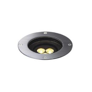 パナソニック  LED地中埋込型器具 電球色タイプ  NNY21326K|art-lighting