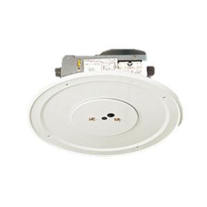 OA076032P1 オーデリック 電動昇降機 art-lighting