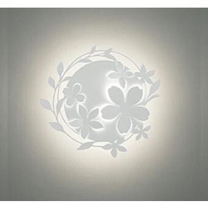 OB255160 オーデリック LED洋風ブラケット|art-lighting