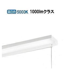 OB255165 オーデリック LEDキッチンライト art-lighting