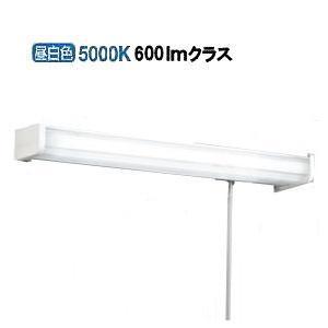 OB255178 オーデリック LEDキッチンライト 流し元灯 art-lighting