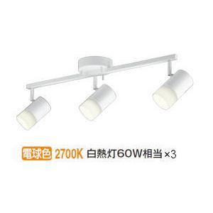 OC257003LD1 オーデリック LED小型シャンデリア|art-lighting