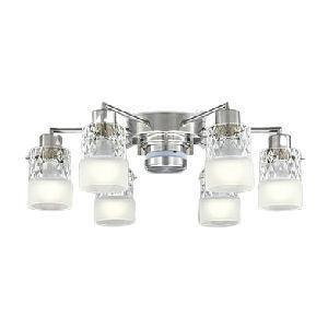 OC257010PC オーデリック LEDシャンデリア|art-lighting