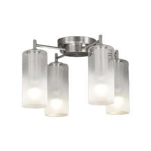 OC257114LD オーデリック LEDシャンデリア|art-lighting